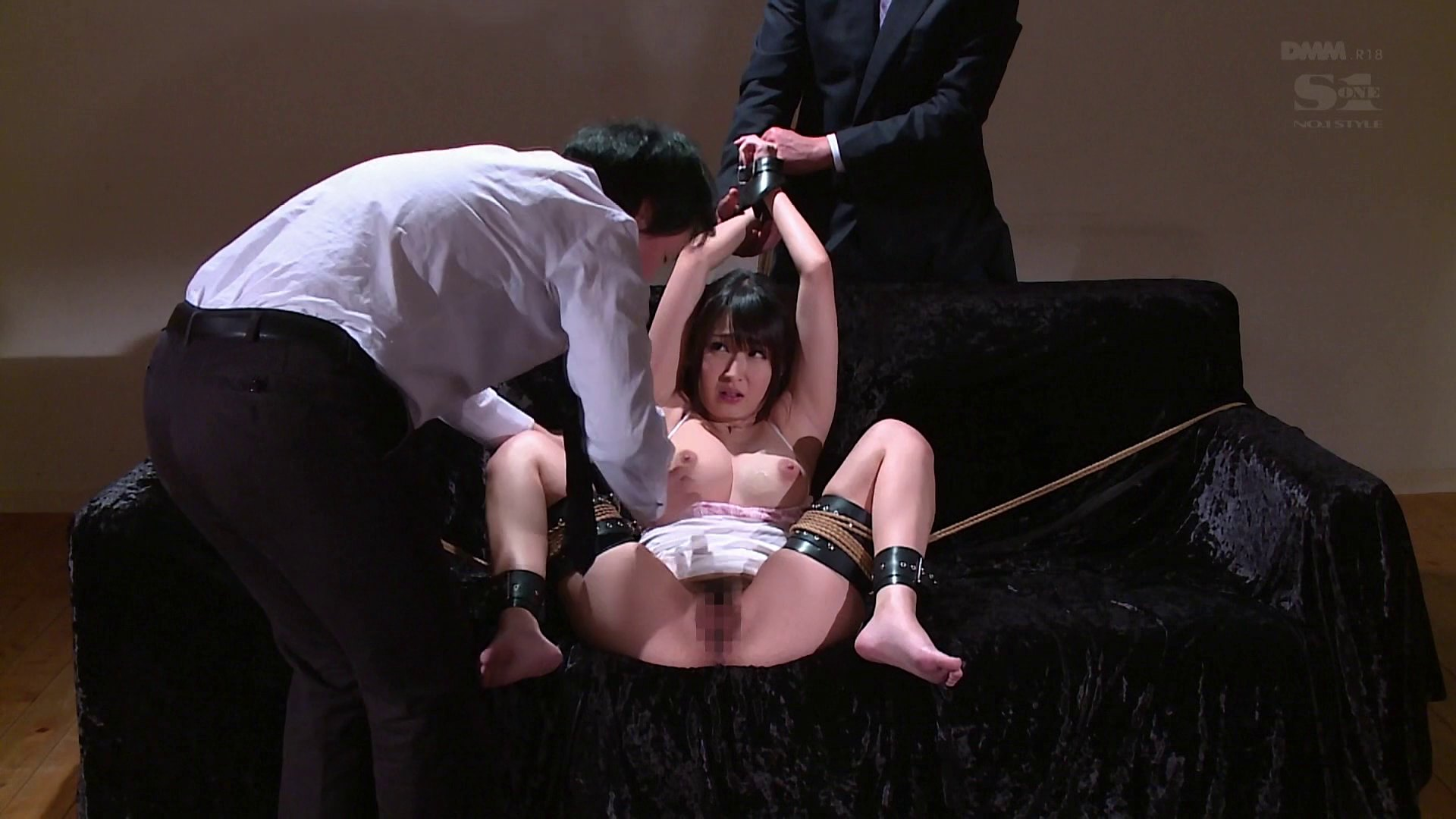 dlinnoe-bdsm-video-bondazh